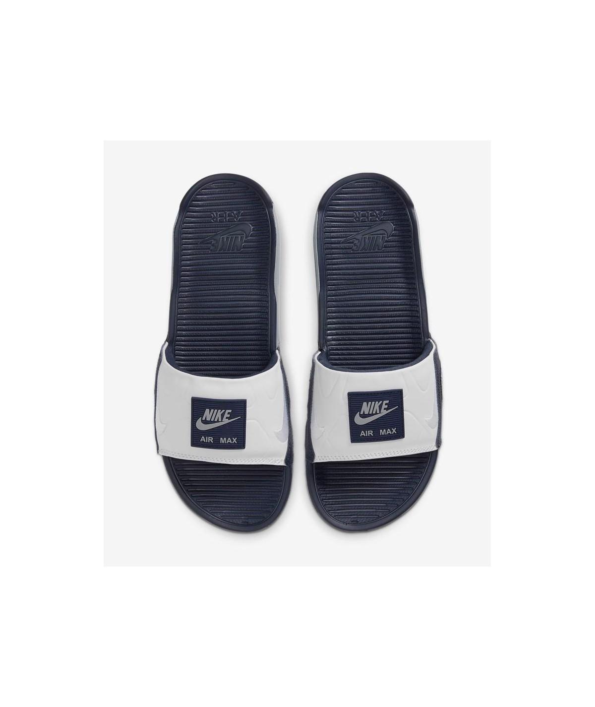 Nike Air Max 90 Sandale