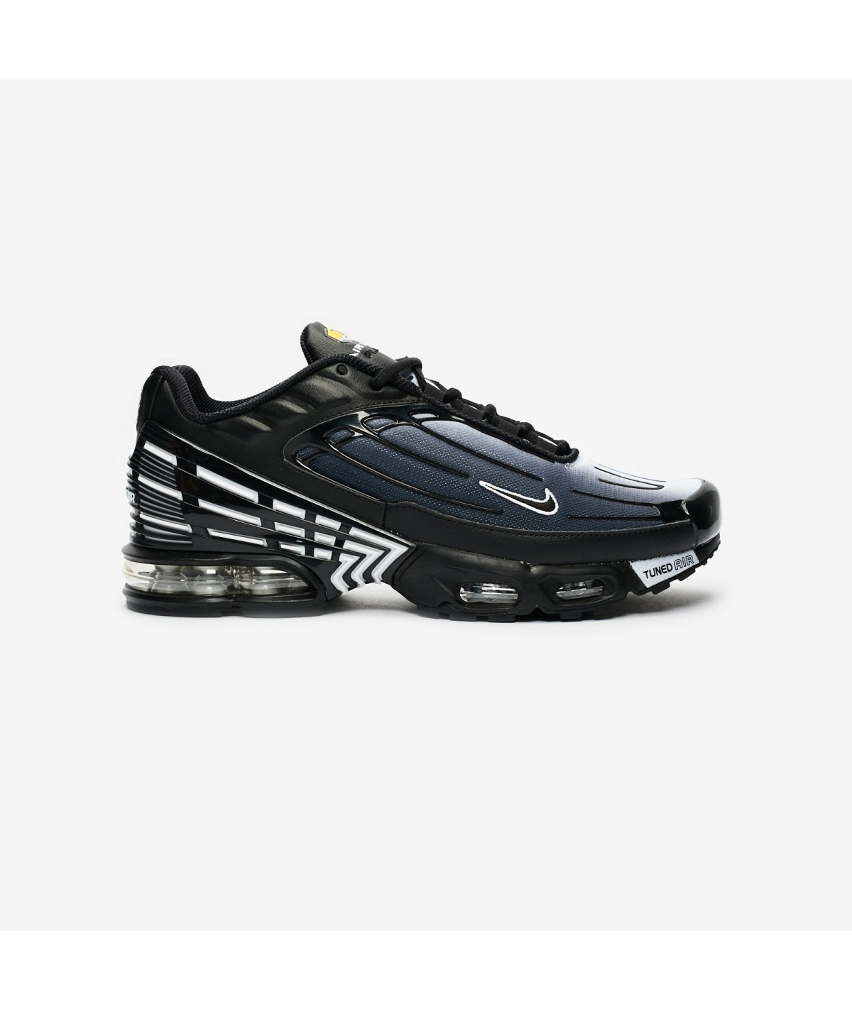 Nike Air Max Tuned 3 I Achat Sneakers Authentique I Cd7005-003 I Polestore.fr