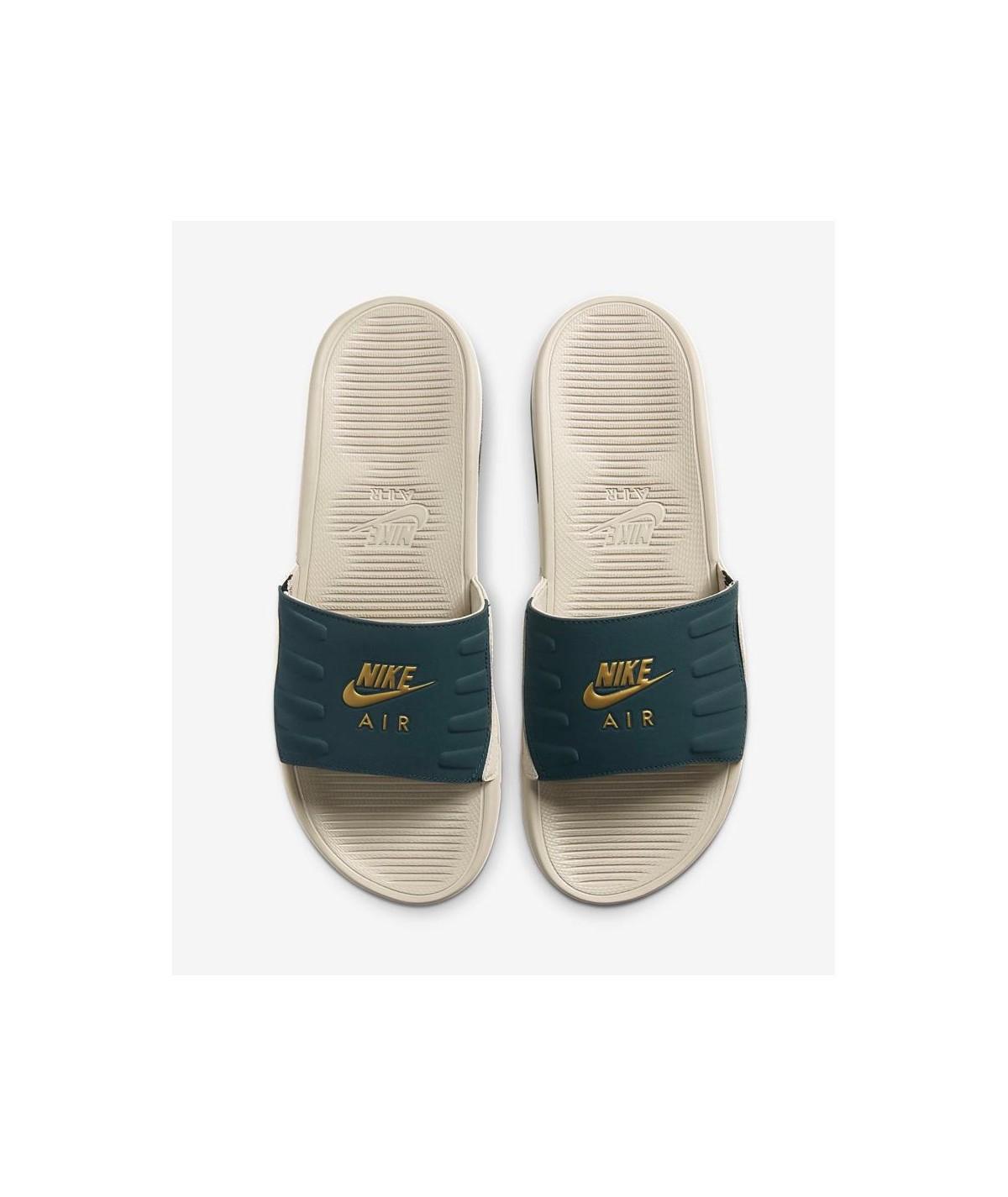 Nike Air Max Sandale I BQ4626-200 i Tongs Homme SlideI Marseille
