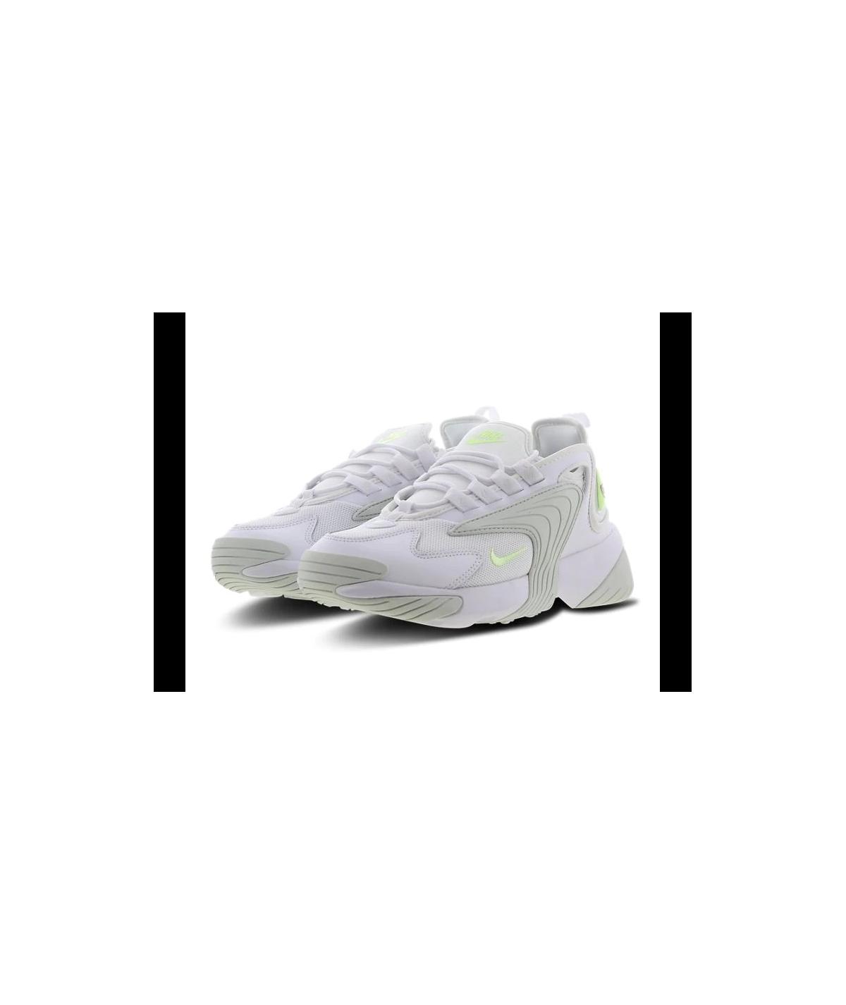 Nike Zoom 2K Originale I Chaussure Femme I Tendance fashion