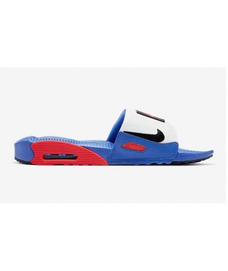 Sandale Nike Air Max 90
