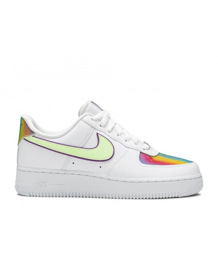 Nike Air Force 1 Low Wmns...