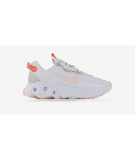 Nike React Art3mis I DD8483 168 I Polestore.fr