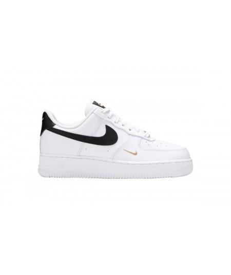 Nike Air Force 1 'Mini...