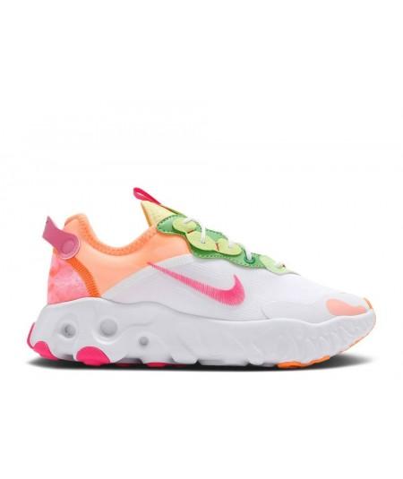 Nike React Art3miss